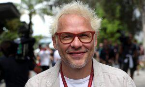 Villeneuve: 'Williams sold their soul to Stroll's billions!'