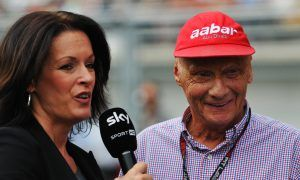 Sky gets exclusive F1 rights in Italy but bails in Germany!