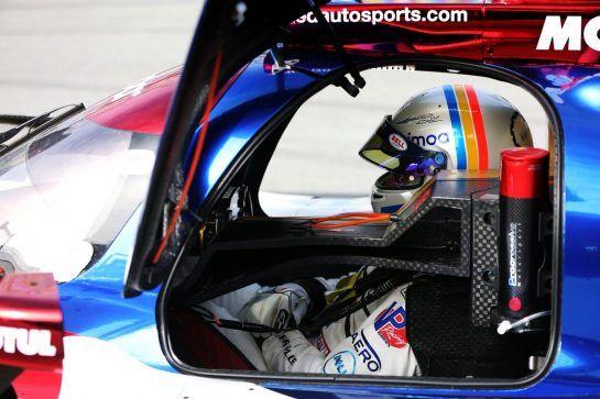 ©UnitedAutosports