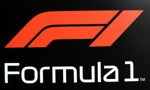 Is Formula 1 heading for logo trademark trouble?