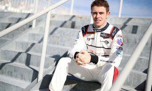 Di Resta rejoins United Autosports for Sebring and Watkins Glen