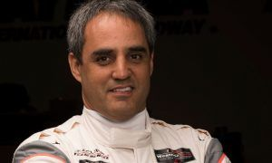 Montoya joins Alonso at Le Mans for Triple Crown battle!