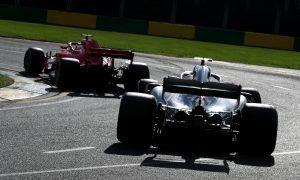 Mercedes braces for Hamilton power unit diagnosis
