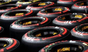 Pirelli drops supersofts from German GP tyre line-up