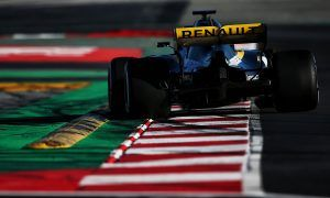 Renault finally joins the 'party' with new engine mode