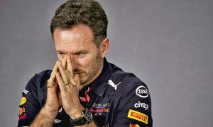 Team agreement on F1 future is 'impossible', says Horner