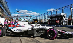 Stroll and Sirotkin respond to Massa criticism of Williams