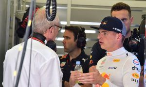 'Both Red Bull drivers at fault,' says unhappy Marko