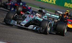 Lack of pace put Hamilton in 'no man's land' in China