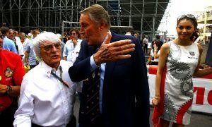 Monaco boss blasts 'F1 cars packaged in cotton wool'