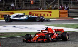 Ricciardo would have gone for last lap ditch effort against Vettel