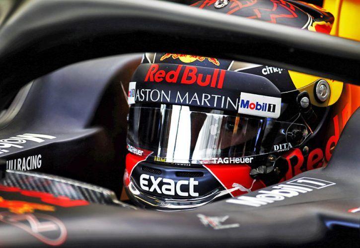 Hamilton: Respect for Vettel has grown considerably