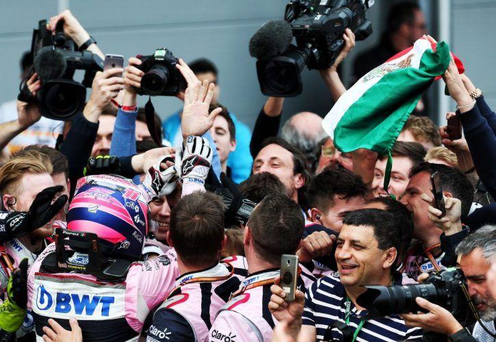 Horner blasts Ricciardo and Verstappen after Baku barney