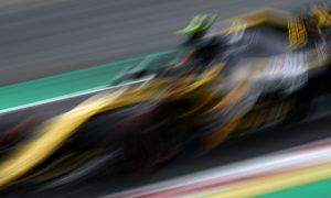 Sainz predicts Monaco qualifying will be 'absolute madness'