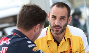 Renault calls out Red Bull's lack of loyalty and commitment