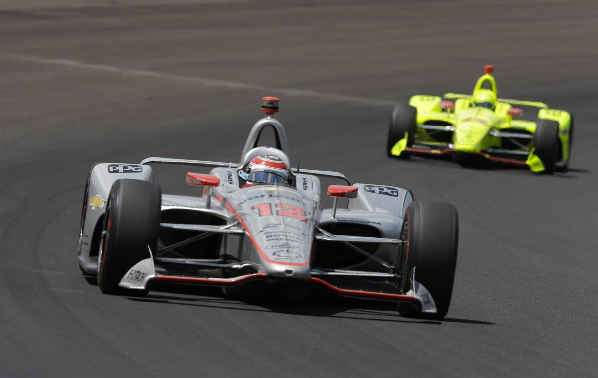Indy 500: Start time, TV channel and live stream