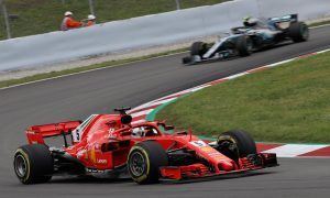 Ross Brawn sees Ferrari 'back on the pace' in Monaco