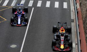 Red Bull to conduct Renault/Honda engine comparison in Canada