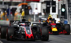 F1 TV suffers glitch-filled disastrous debut