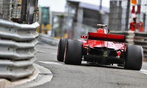 FIA beefs up monitoring of Ferrari ERS at Monaco