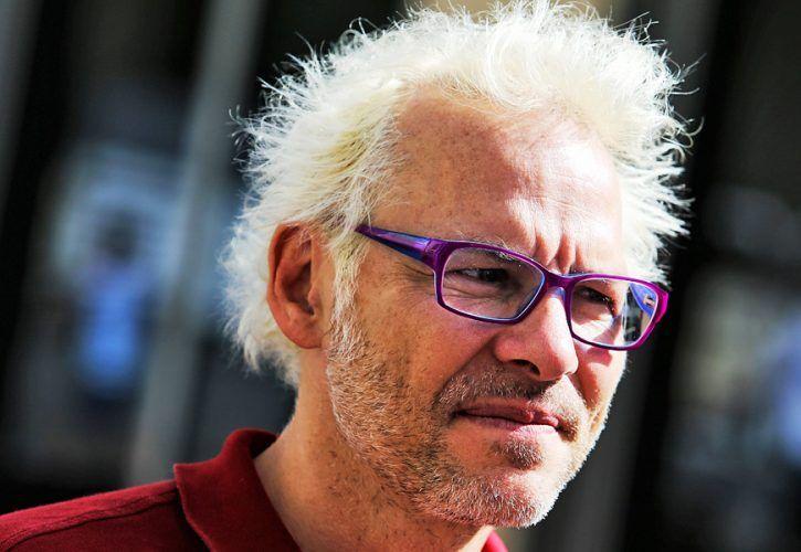 Jacques Villeneuve (CDN).