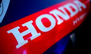 Red Bull will give Honda free rein on engine design - Horner