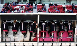 Potential ban on virtual garages labeled as 'ridiculous' by Force India
