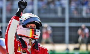 Vettel flies to pole in Canada, as Hamilton slides to fourth