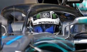 Bottas predicts strategy will be key in tight race