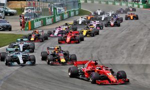 How to add value to F1? Cut the number of races, says Abiteboul!