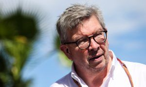 Paul Ricard traffic chaos will be addressed by Formula 1 - Brawn