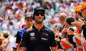 New Red Bull deal on its way for Ricciardo