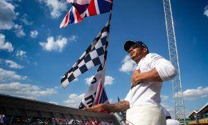 Hamilton 'moves on' after Raikkonen apology