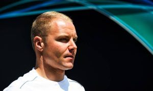 Bottas confident of progress despite lack of wins