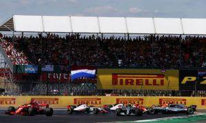 Villeneuve: Biased stewards punished Raikkonen because it was Hamilton