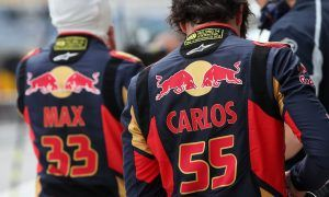 Verstappen camp could oppose Sainz return to Red Bull!