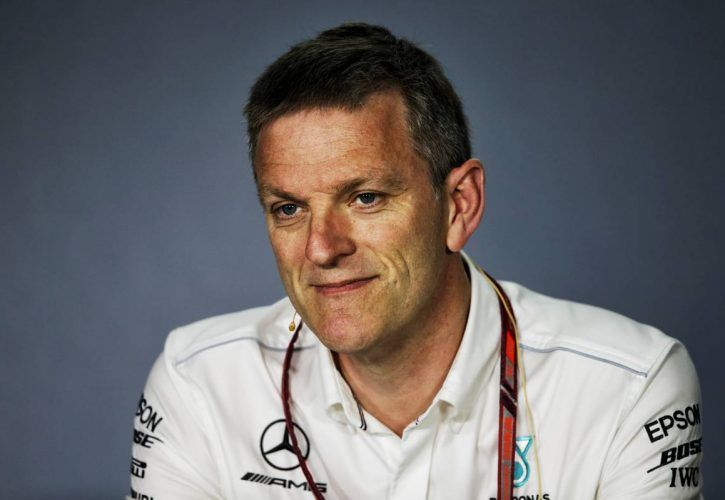 Hamilton says Mercedes' focus is on improving qualifying