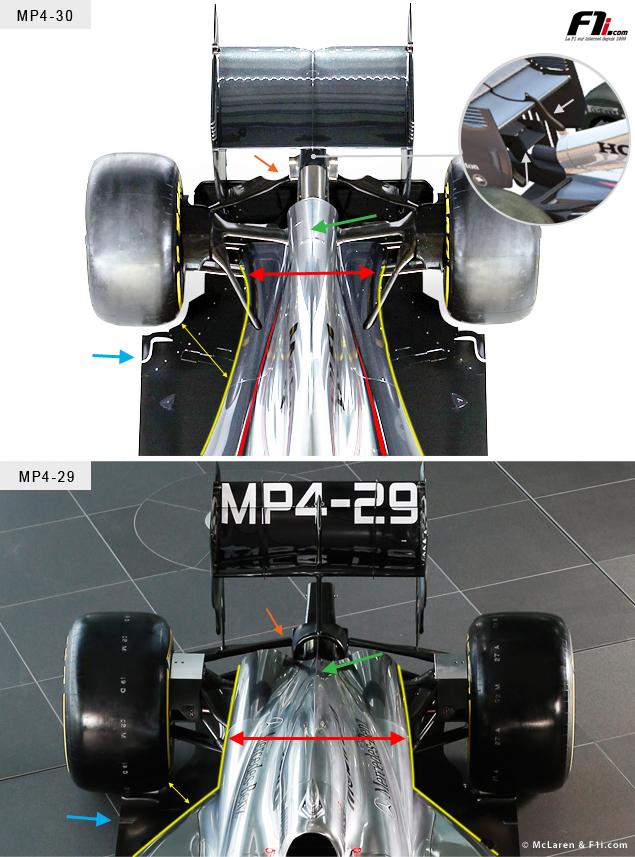 EN-f1-mclaren-mp4-30-3